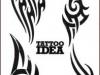 Tatuaggi-tribali-5