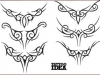 Tatuaggi-tribali-7