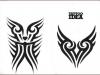 Tatuaggi-tribali