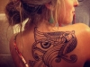 tattoo-tribale (25)