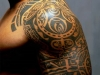 tatuaggio-tribale (30)