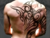 tatuaggio-tribale (36)