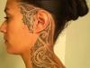 tatuaggio-tribale (41)