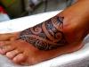 tatuaggio-tribale (5)
