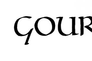 celtici scritte