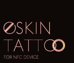 vivalnk tatuaggio digitale