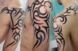Tattoo tribali sono ancora di moda?