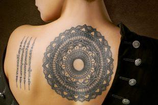 Tattoo e dolore